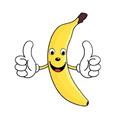 香蕉网图标
