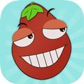 番薯网app
