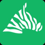 斑马网app