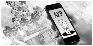 能赚钱的app有哪些