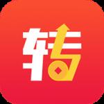 红转客app