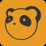 黑熊网app图标
