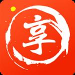 资讯随享app