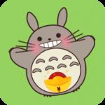 龙猫网app