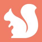 松鼠网app