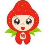 草莓转app