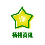 杨桃资讯app