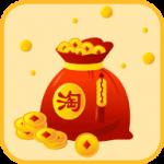 淘金资讯app