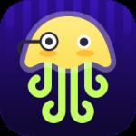 水母快讯app