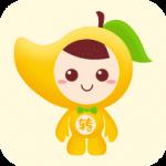 芒果转app
