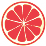 红柠檬网app