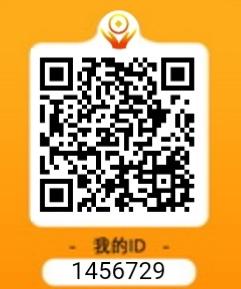 山桃资讯app注册下载