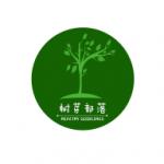 树芽部落app