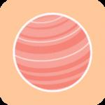 土星网app