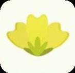 小菜花转app
