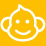 白猴资讯app