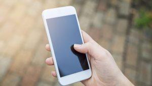 不用交钱的手机兼职软件有哪些