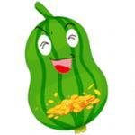 丝瓜资讯app