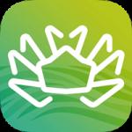 帝王蟹app