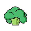花菜资讯app