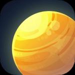 金星阅读app