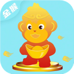 金猴网app
