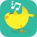 黄莺快讯app