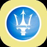 海王星赚app