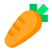 胡萝卜网app