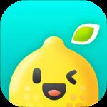 柠檬转app