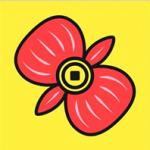 海棠网app