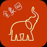 金象网app