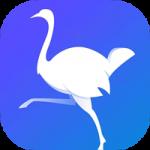 鸵鸟快讯app