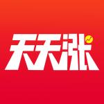 天天涨app