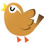 画眉鸟快讯app