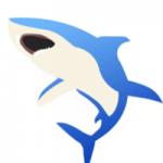 白鲨快赚app