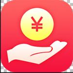 红掌网app