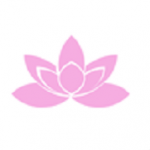 睡莲资讯app