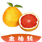 金柚转app