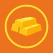 黄金屋app