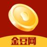 金豆网app